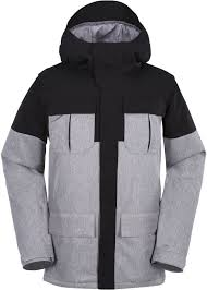 black friday snowboard deals on sale volcom snowboard jackets snowboarding jacket