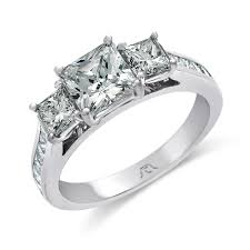 wedding ring direct diamonds direct designs engagement ring s1265a