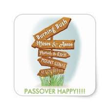 passover stickers passover sticker printable passover gluten free with kids