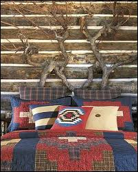 Decorating Theme Bedrooms Maries Manor by Best 25 Hunting Theme Bedrooms Ideas On Pinterest Hunting