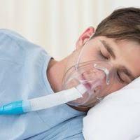 chambre hyperbare definition l oxygénothérapie définition bienfaits et pratique