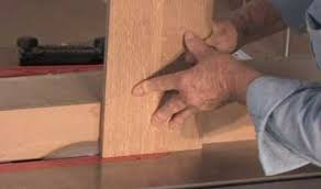 Table Saw Injuries Table Saw Legislation Moves To State Level Woodworking Blog