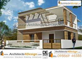 30x40 elevations sample duplex 30x40 house elevations pictures 30