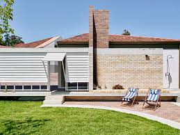owen architecture rosalie house toby scott brick