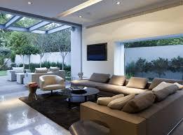 warm home interiors and warm house interior interiorzine