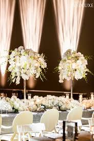 116 best wedlux images on pinterest wedding decor marriage and
