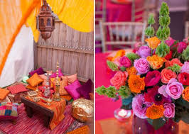 Moroccan Party Decorations 50 Party Themes For Adults Moroccan Party Party Themes For