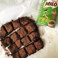 cara membuat brownies kukus buah naga 1227 best cakes pastry cookies chocolate bread waffle pudding images