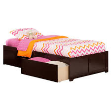 furniture extra long twin mattress dimensions daybed comfort xl