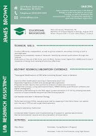 good resume format in word great resume formats expin memberpro co