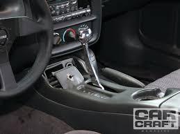1999 black camaro 1999 chevy camaro ss spare parts rod