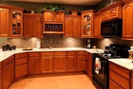 White Kitchen Cabinets Lowes Kitchen Astounding Home Depot Kitchen Cabinets In Stock Kitchen