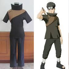 Naruto Costumes Halloween Arrival Anime Naruto Cosplay Costumes Uchiha Shisui Cosplay