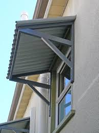 Retractable Awnings Brisbane Aluminium Awnings Awnings Brisbane Traditional And Malibu