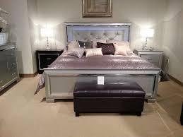 homelegance bedroom night stand 1916 4 kaplans furniture homelegance night stand 1916 4