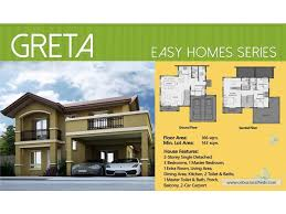 camella riverfront easy homes greta model pit os talamban 5 br 2 camella riverfront easy homes greta model pit os talamban 5 br 2 storey