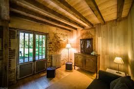 chambres d hotes beauvais idées week end moment d exception chambres d hôtes beauvais et