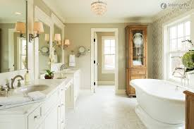 european bathroom designs interesting european bathroom designs about furniture home design
