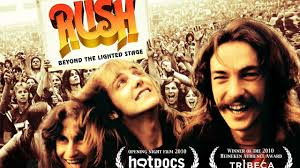 beyond the lighted stage rush beyond the lighted stage feature length documentary on vimeo