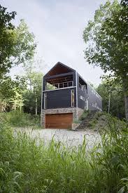 Modern Barn Best 25 Contemporary Barn Ideas On Pinterest Modern Barn
