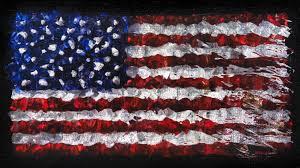 Define Flag 08 2017 Director Of Dellasposa Fine Art Jessica Mcbride Explores