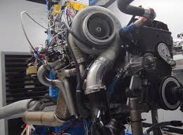 Toyota Ft 1 Engine 1 851 Hp Toyota 2jz Engine How To Turn A Toyota Supra Heart Into