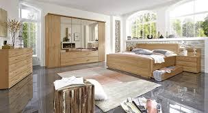 Schlafzimmer Komplett Online Massivholz Schlafzimmer Komplett Online Kaufen Im Ganzen