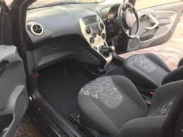 ford ka 1 3 petrol manual 2010 start u0026drives in wickford essex