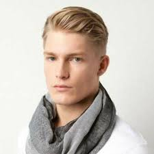 thin blonde hairstyles for men 5 classic preppy haircuts the idle man