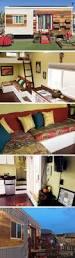 best 25 tiny house 200 sq ft ideas on pinterest tiny house on