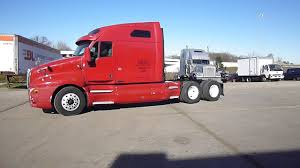 kenworth t2000 for sale 1999 kenworth t2000 sleeper tractor youtube