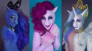 when cosplay and drag collide kotaku australia