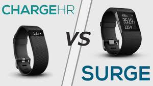 black friday fitbit surge fitbit charge hr vs fitbit surge 2 burntech tv fitness product