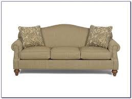 Ashley Furniture Huntsville Al Closing Furniture  Home - Huntsville furniture