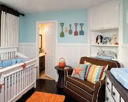 Ocean Themed Home Decor by 125 Best Under The Sea Nursery Images On Pinterest Sea Nursery
