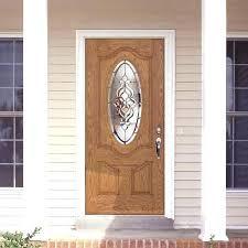 Prehung Exterior Door Home Depot Exterior Doors For Home Home Depot Front Entry Doors On Home Decor