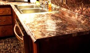 Ready Made Cabinets Lowes by Kitchen Memorable Kitchen Countertops From Lowes Notable Lowes