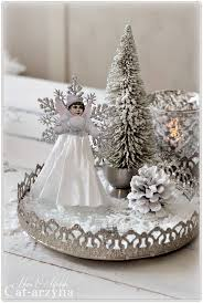 913 best christmas centerpieces tree toppers and indoor decor ect