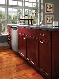 menards kitchen cabinet door knobs kitchen cabinets and bath cabinets luxury kitchen cabinets