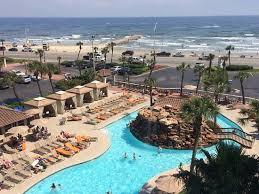 Comfort Inn In Galveston Tx The 10 Best Hotels Near Galveston Island Historic Pleasure Pier