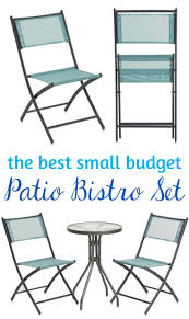 Wilko Garden Furniture 62 Best Chill Time Images On Pinterest Picnics Amazons And Paw
