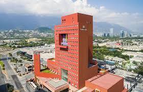 hotel camino real monterrey mexico booking com