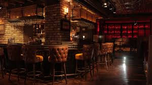pics this basement bar has just opened on o u0027connell street u2013 and