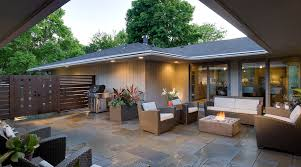 Outdoor Living Areas Images by Outdoor Living Areas Magnolia