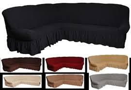 sofa bezug eckcouch bezug atemberaubend ecksofa grau schlafsofa schlafcouch