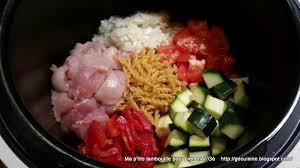 de recette de cuisine familiale de recettes de cuisine familiale faciles simples rapides