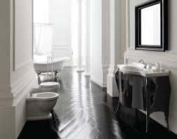 antique wooden mirror for bahroom imanada bathroom vanities