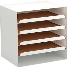 Desk Organizer With Drawer by Office Desk Tray Organizer Home Design Ideas
