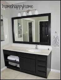 Bathrooms Ideas 2014 Colors 100 Bathroom Paint Ideas Gray Grey Wall Paint Ideas