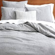 Duvet Corner Clips White Duvet Cover With Corner Ties Duvet Covers With Interior Ties